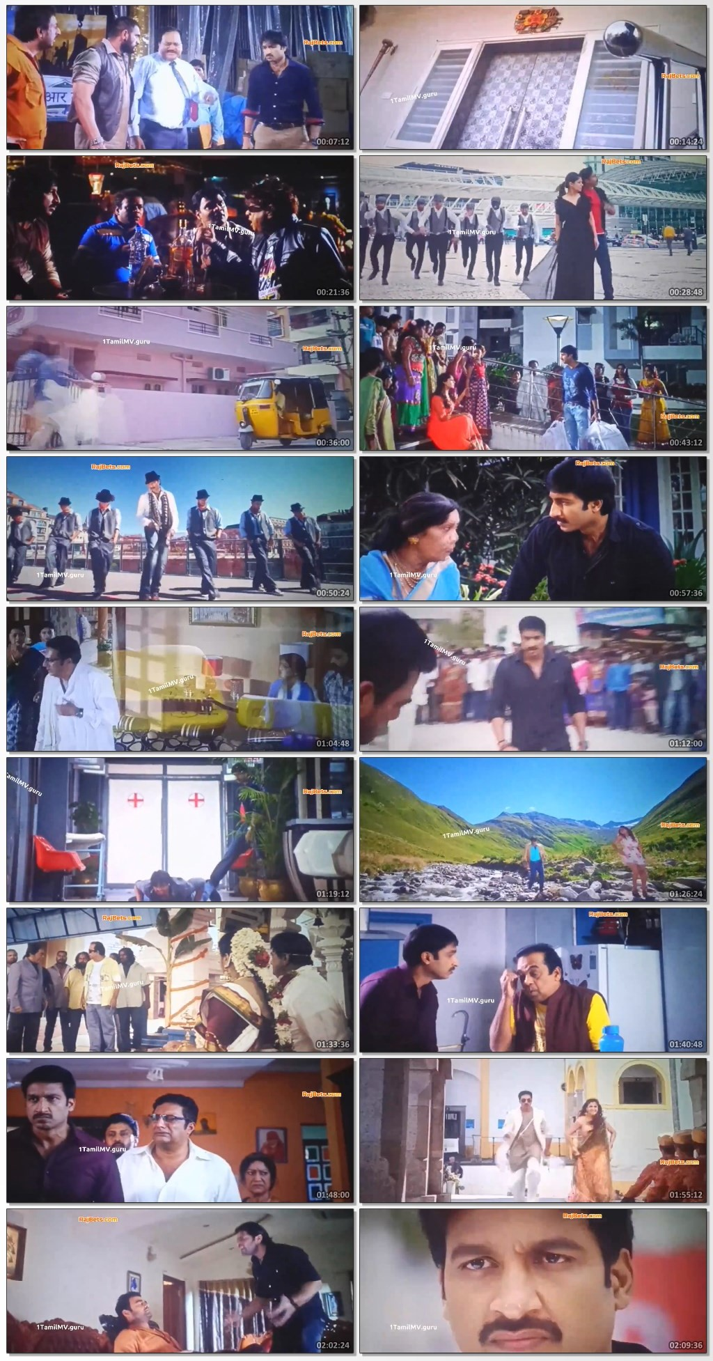 Aaradugula-Bullet-2021-Telugu-720p-Pre-DVDRip-900-MB-Download-www-7-Star-HD-Wales-mkv-thumbsc6f098c2