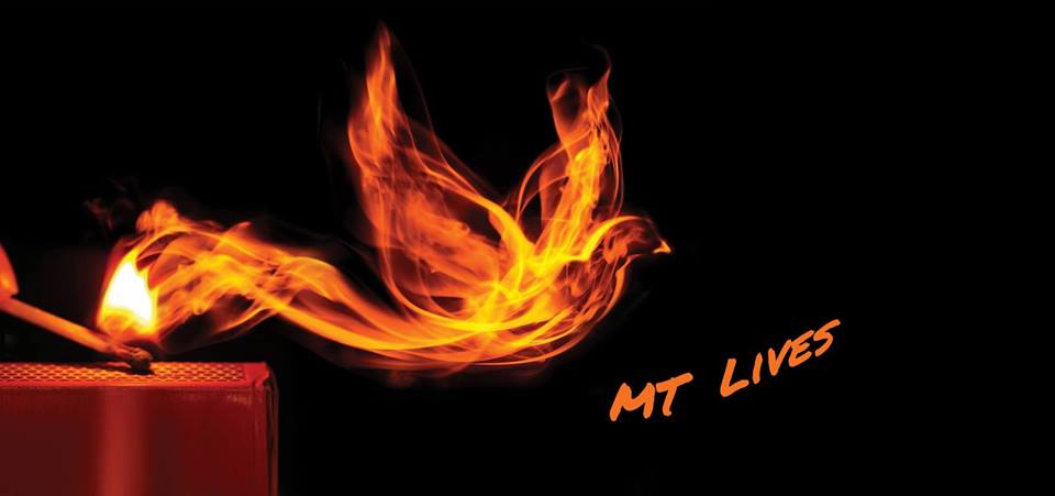 MT Lives!