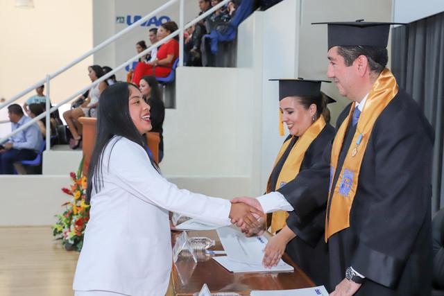 Graduacio-n-Medicina-68