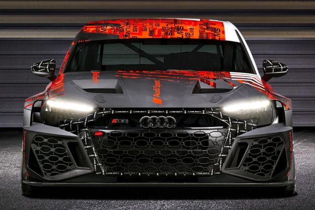 2020 - [Audi] A3 IV - Page 25 C98-B26-C7-1-BBE-4-C9-E-9-BC2-5-F3-FD90-EFF90