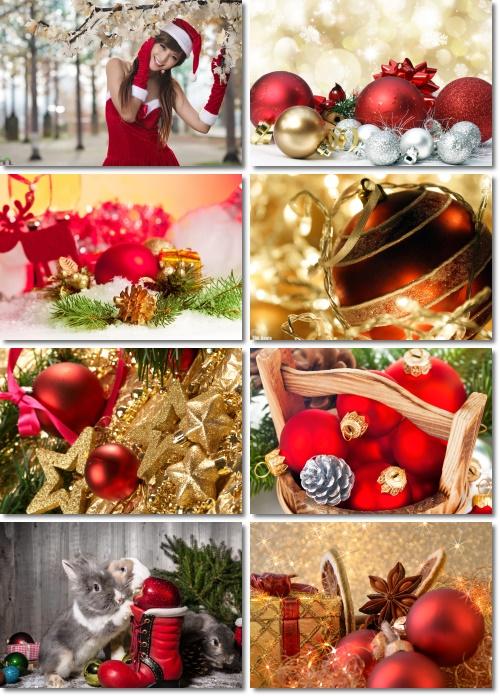 Christmas - New Year 4