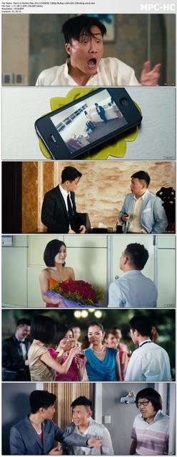 Marry-A-Perfect-Man-2012-CHINESE-1080p-Blu-Ray-x264-AAC-Mkvking-com-mkv-thumbs.jpg