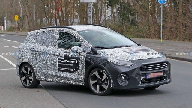 2017 - [Ford] Fiesta MkVII  - Page 17 5-AA73-EF3-ED72-4-C2-B-A5-C6-1-D5-F1-F706-C85