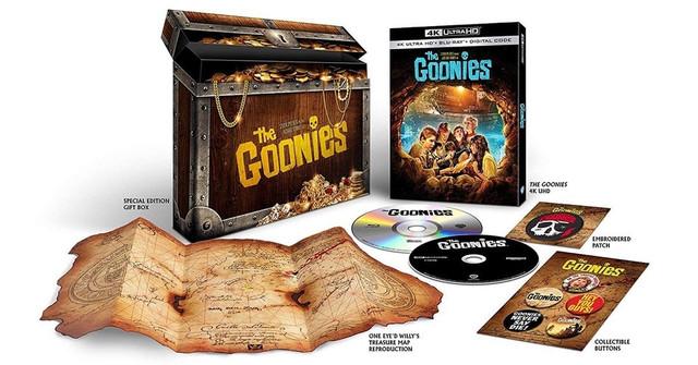 [Imagen: goonies-4k-gift-set.jpg]