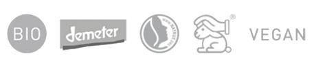 BIO-Logos-2019-RGB-web