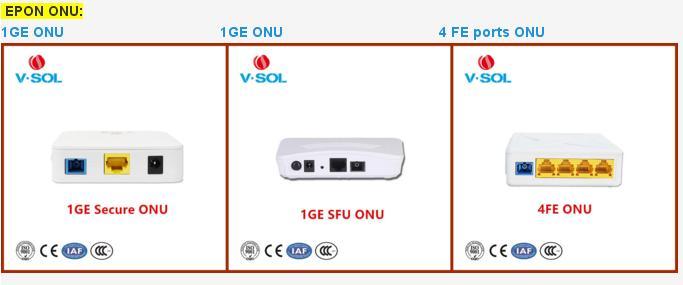 i.ibb.co/16b2vNL/EPON-ONU-1-GE-1-FE-CATV-WIFI-V2802-EWT-V-Sol.jpg