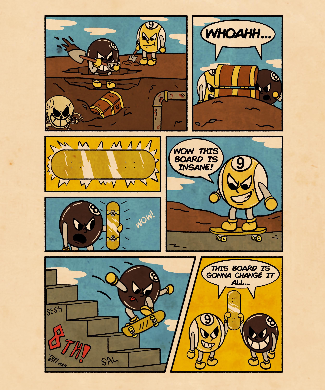 Sunday-Comic-6