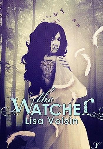 Лиса Войсин. Наблюдательница