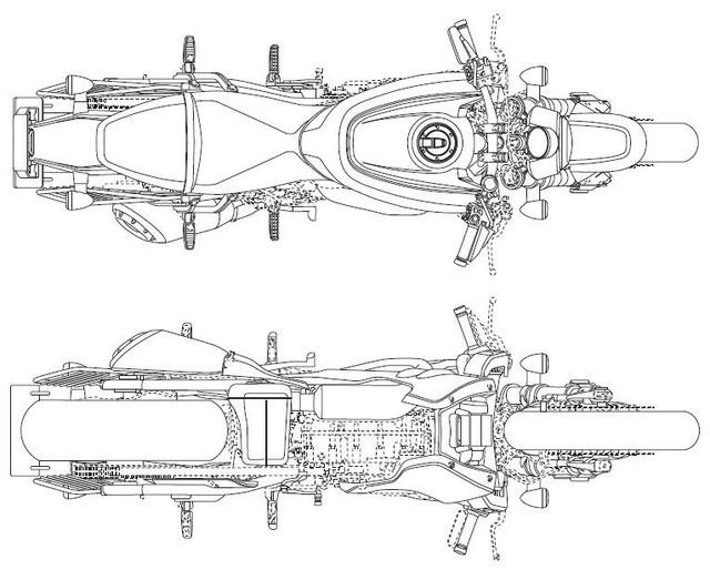 021219-2020-harley-davidson-streetfighter-975-bronx-top-bottom.jpg