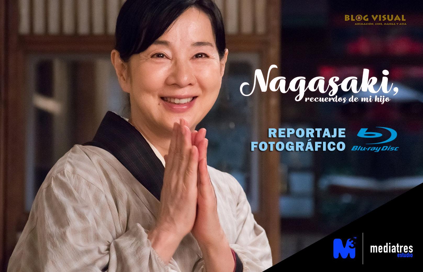 NAGASAKI-BANNER.jpg