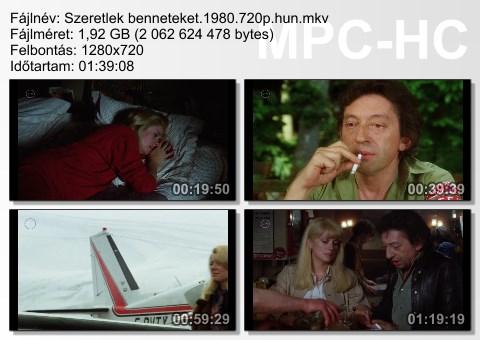 Szeretlek-benneteket-1980-720p-hun-mkv.j