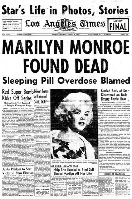 la-marilyn-monroe-page