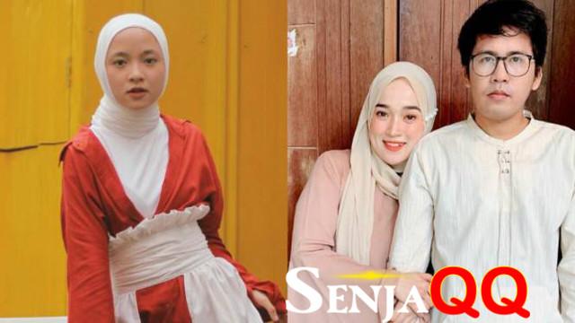 Viral Nissa Sabyan Dituduh Pelakor Diduga Selingkuhan
