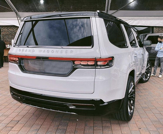 2020 - [Jeep] Wagoneer concept  - Page 2 0-FAFD0-DD-13-CF-4-BBD-A776-EB33-BEFF17-CC