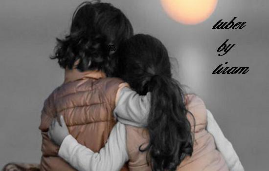 couples-enfant-tiram-46