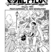 one-piece-chapter-1002-1