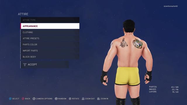WWE-2-K20-20200305190719