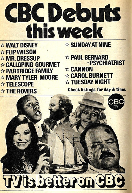 https://i.ibb.co/1736tJ6/CBC-Season-Debuts-TV-Guide-Ad-September-1971.jpg