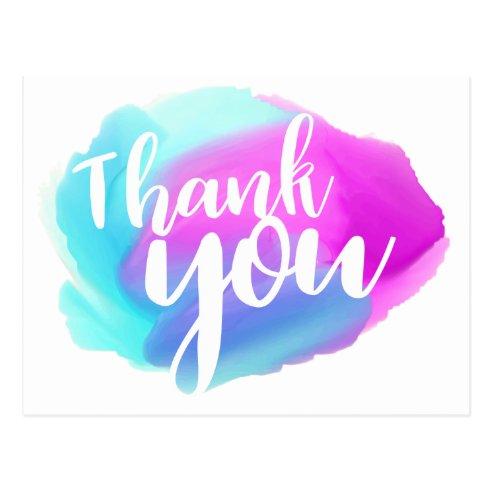 watercolor-thank-you-blue-purple-turquoise-postcard-r0bc0836157dc4d21827b0a403e8f7783-vgbaq-8byvr-49