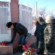 Zaschitim-Pamyat23-02-2021-10
