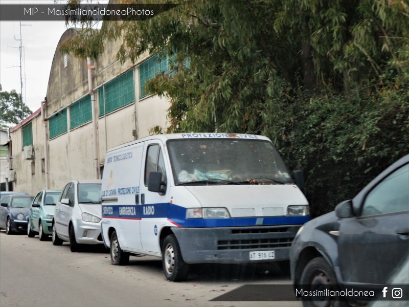 Mezzi Abbandonati - Pagina 5 Fiat-Ducato-2-0-109cv-98-AT915-CZ