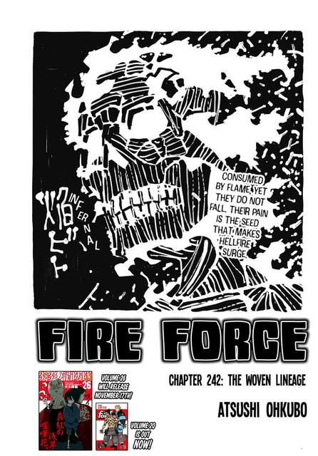 fire-brigade-of-flames-242-1