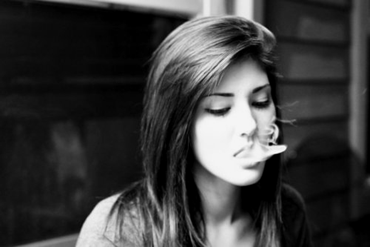 [Image: smoke-d42922764cc98bb566e3568df8686563.png]