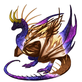 skin-banescale-m-dragon-contest-trick-example-01.png