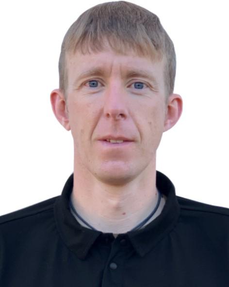 Martin-Barnett-Headshot
