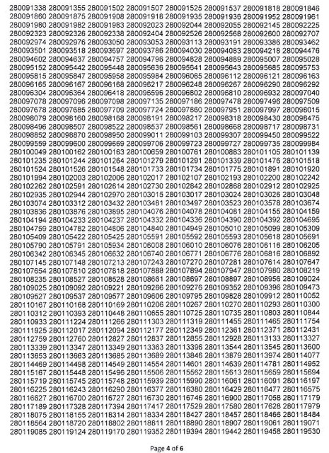 bdjobresults-com-DNC-Sepoy-Written-Result-2021-page-004