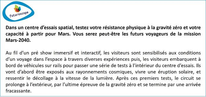 « Mission Kepler » coaster sur l'espace au Futuroscope – 2020 - Page 10 Concept-Futuro-2019-V4