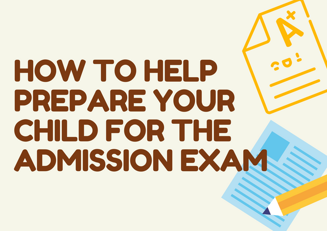 How-to-Help-Prepare-Your-Child-for-the-Admission-Exam
