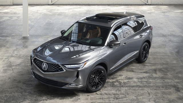 2020 - [Acura] MDX E2-EF912-E-7-E92-409-E-AFE6-1-BB49-D713-A10