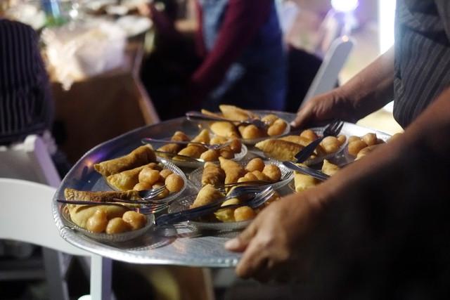 Ramadan-2019-photo-4