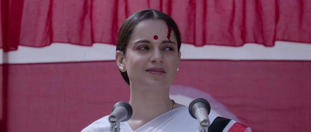 Thalaivii Screen Shot 2