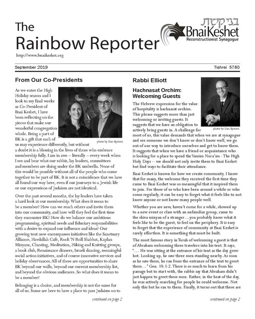 Sept-2019-Rainbow-copy-Page-01