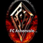 FC Ashenvale 64x64