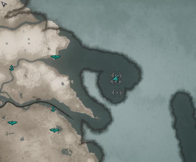 doors-map