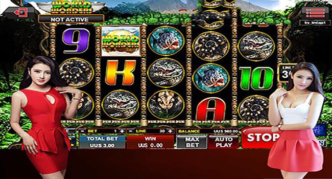 https://i.ibb.co/17Zsn0x/web-slot-game-dien-tu-xeng-tro-choi-game-online-hay-qq8889-550x400.jpg