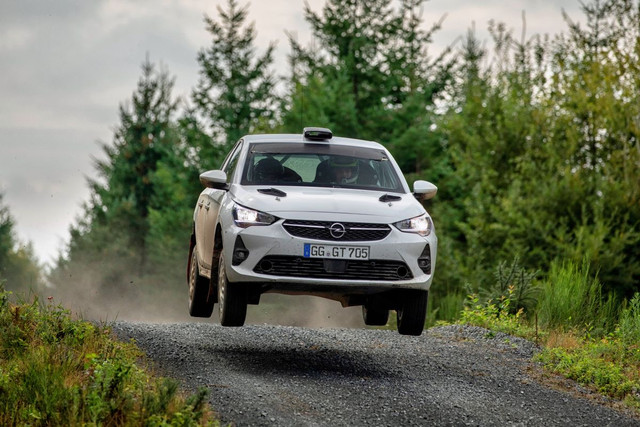 2019 - [Opel] Corsa F [P2JO] - Page 29 C4-FDB505-E368-42-D7-A5-F0-006-DD75-A8-B46