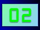 tu-top-20-02.png