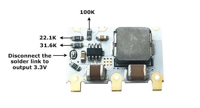 4-A-BUCK-003