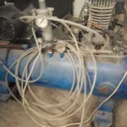 Motore per compressore 220V monofase 20190911-064533