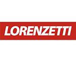 Compre por Marca Lorenzetti