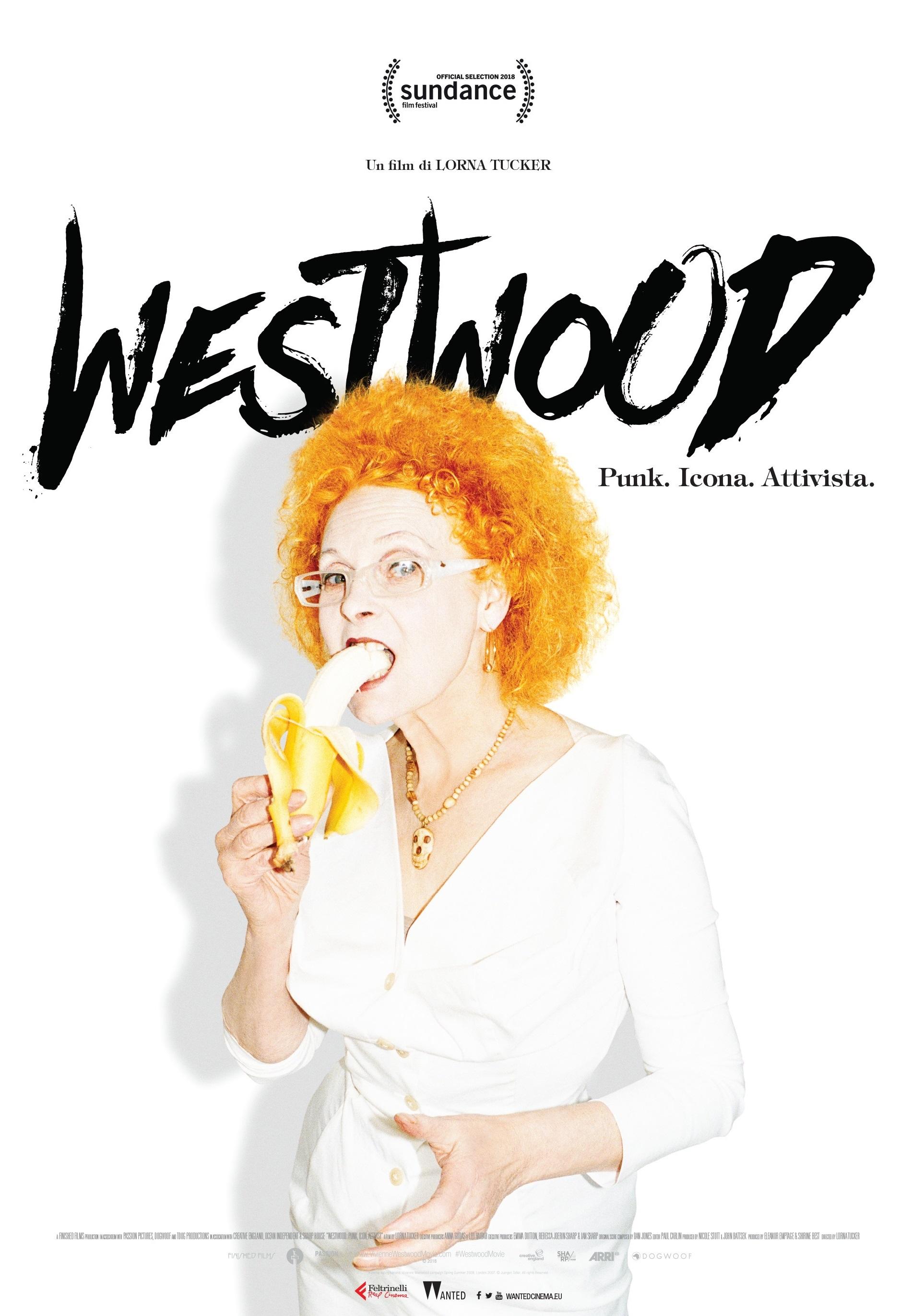 Locandina-Westwood-Punk-Icon-Activist-1