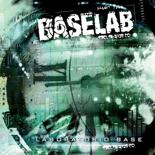 Baselab - Laboratorio Base