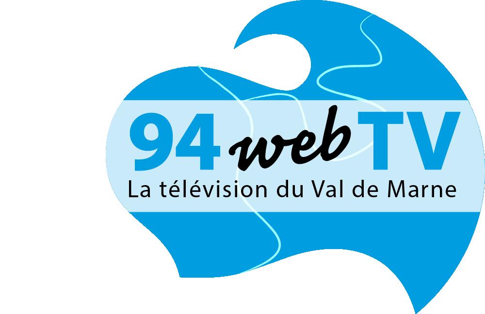 https://i.ibb.co/17tcH6v/1bloc-01-Logo-94web-TV-0052.png