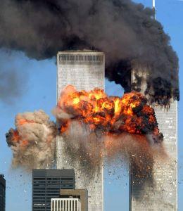 9-11-02a