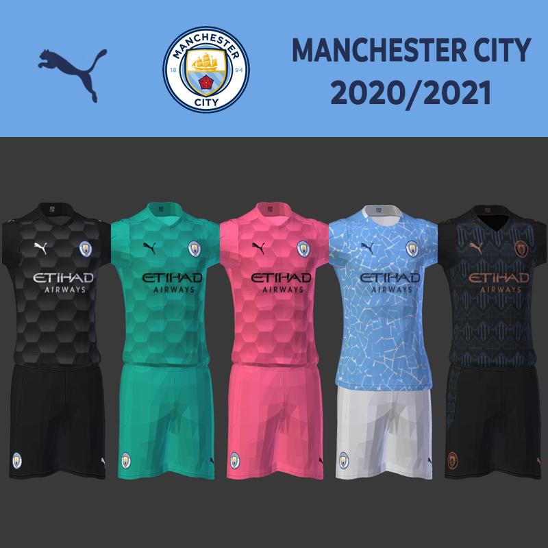 [Image: man-city-2020-2021.png]