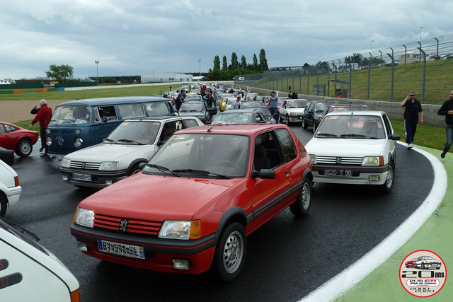 Magny-Cours-2015-114